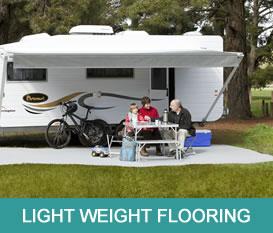 caravan-camping-image